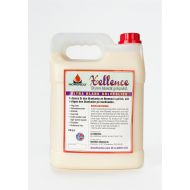 Xellence 5l - for high speed machines - _dsc6057.jpg