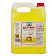 DD-100 5l - washing construction equipment, bricks, cubes - dd-100_5l.jpg