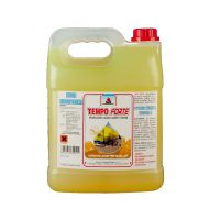 Tempo Forte 5l - for washing heavily soiled cars - tempo_forte.jpg