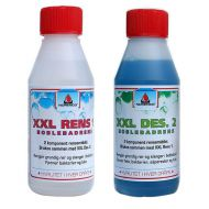 XXL 1, XXL 2 - for cleaning pipes and pipes in a washing tubs - xxl.jpg